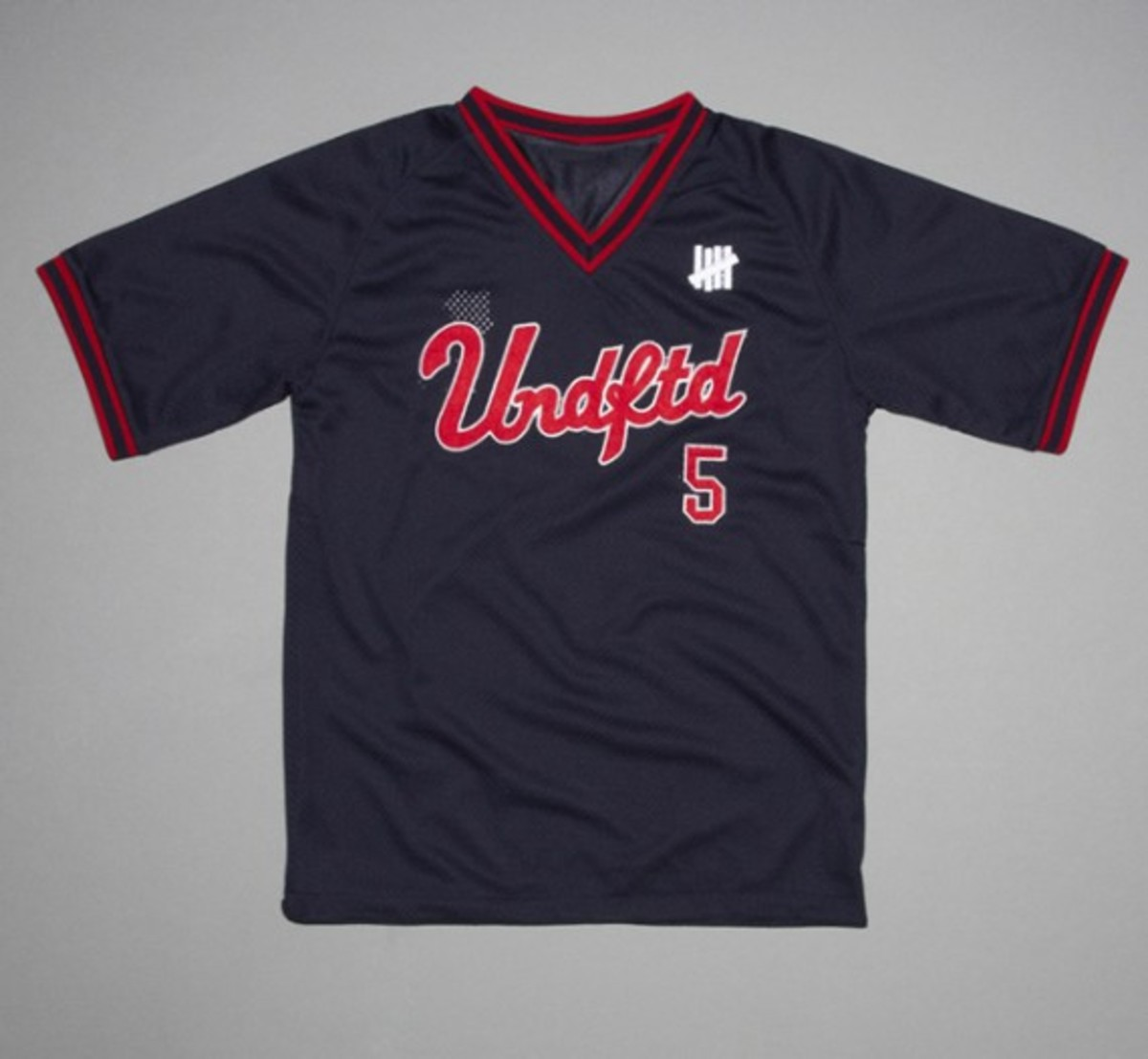 undftd-fall-2011-delivery-2-detailed-look-09