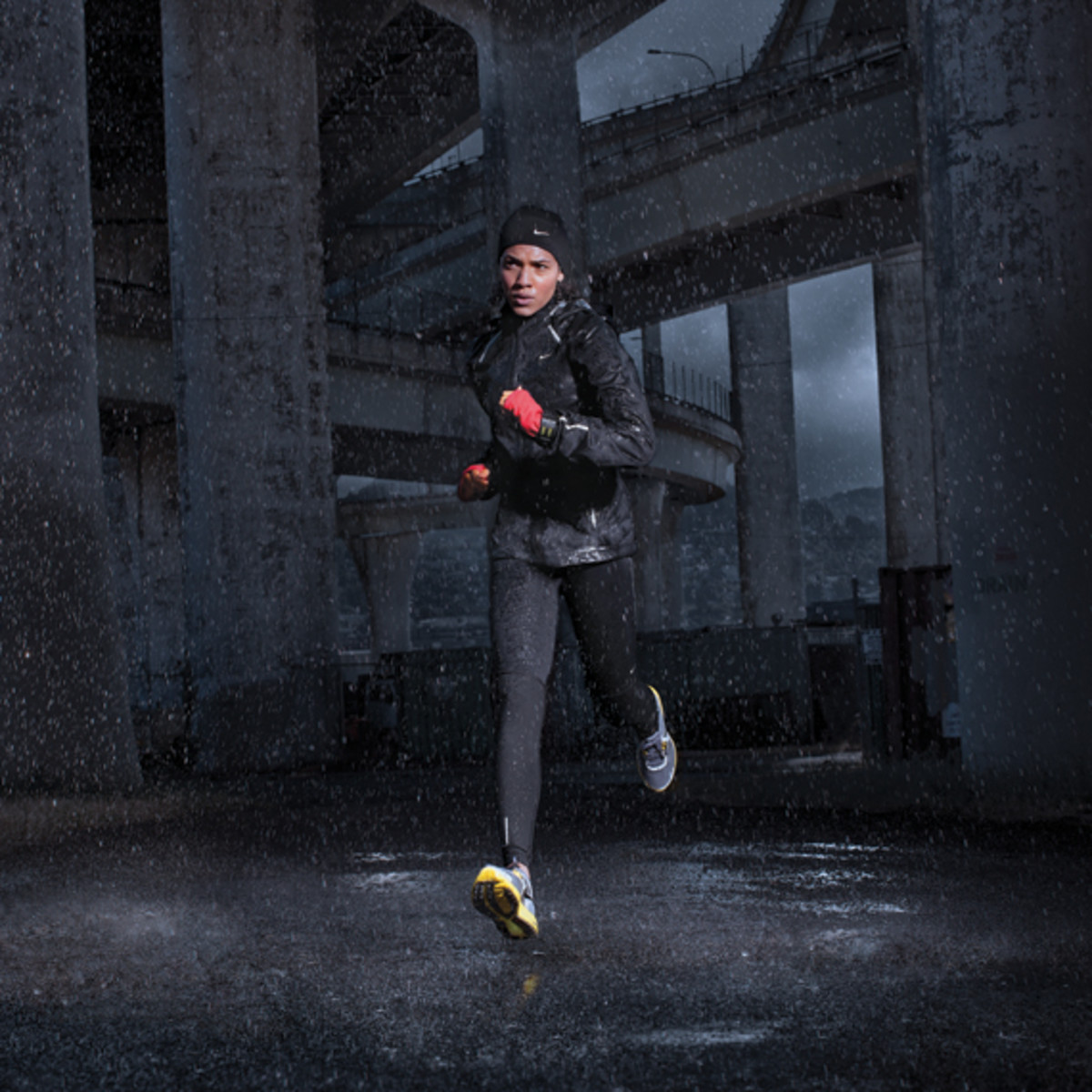 nike-running-holiday-2011-collection-lookbook-19