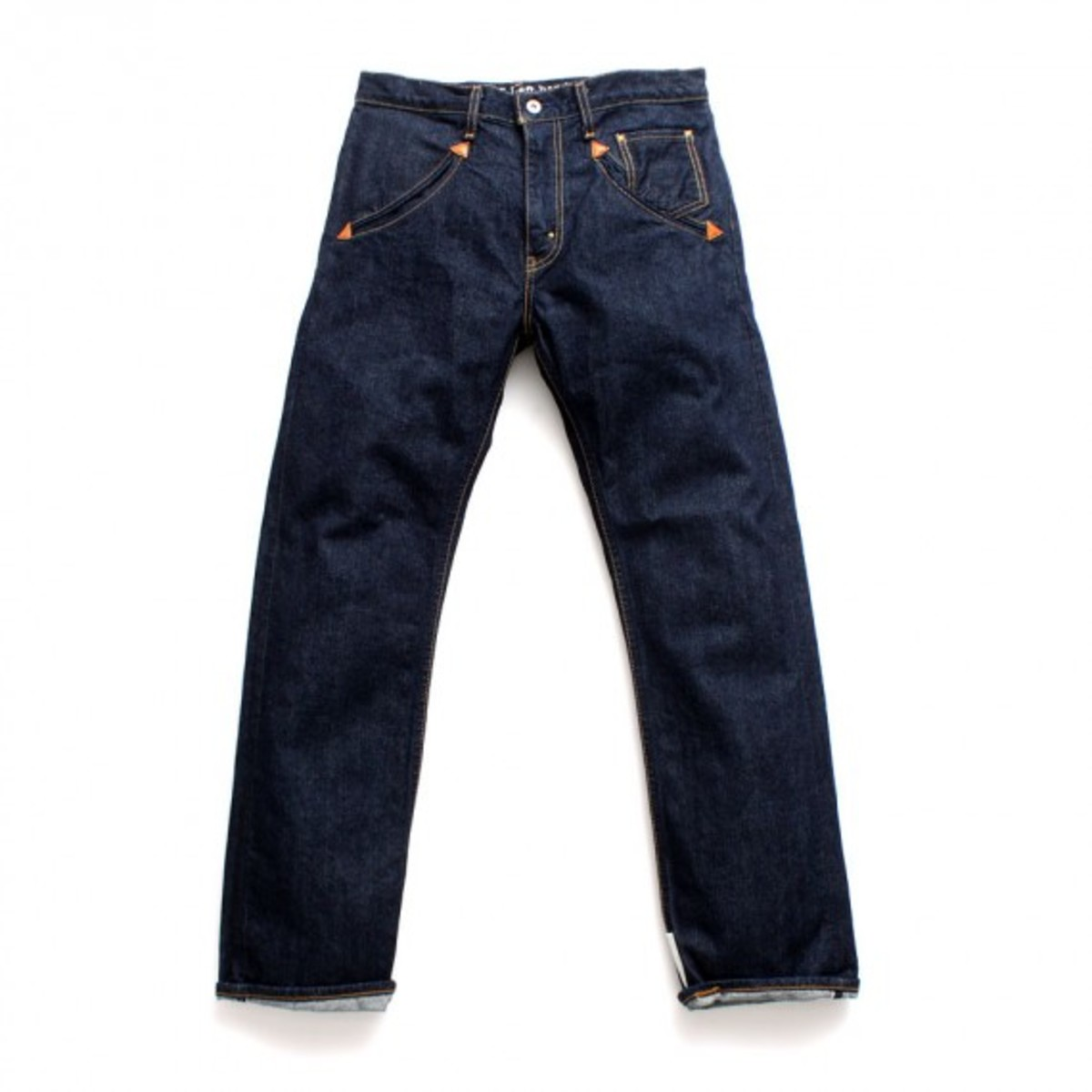 505-jeans-01