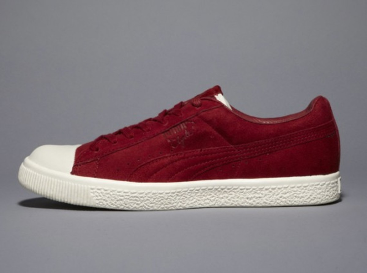 undefeated-puma-clyde-coverblock-maroon-04