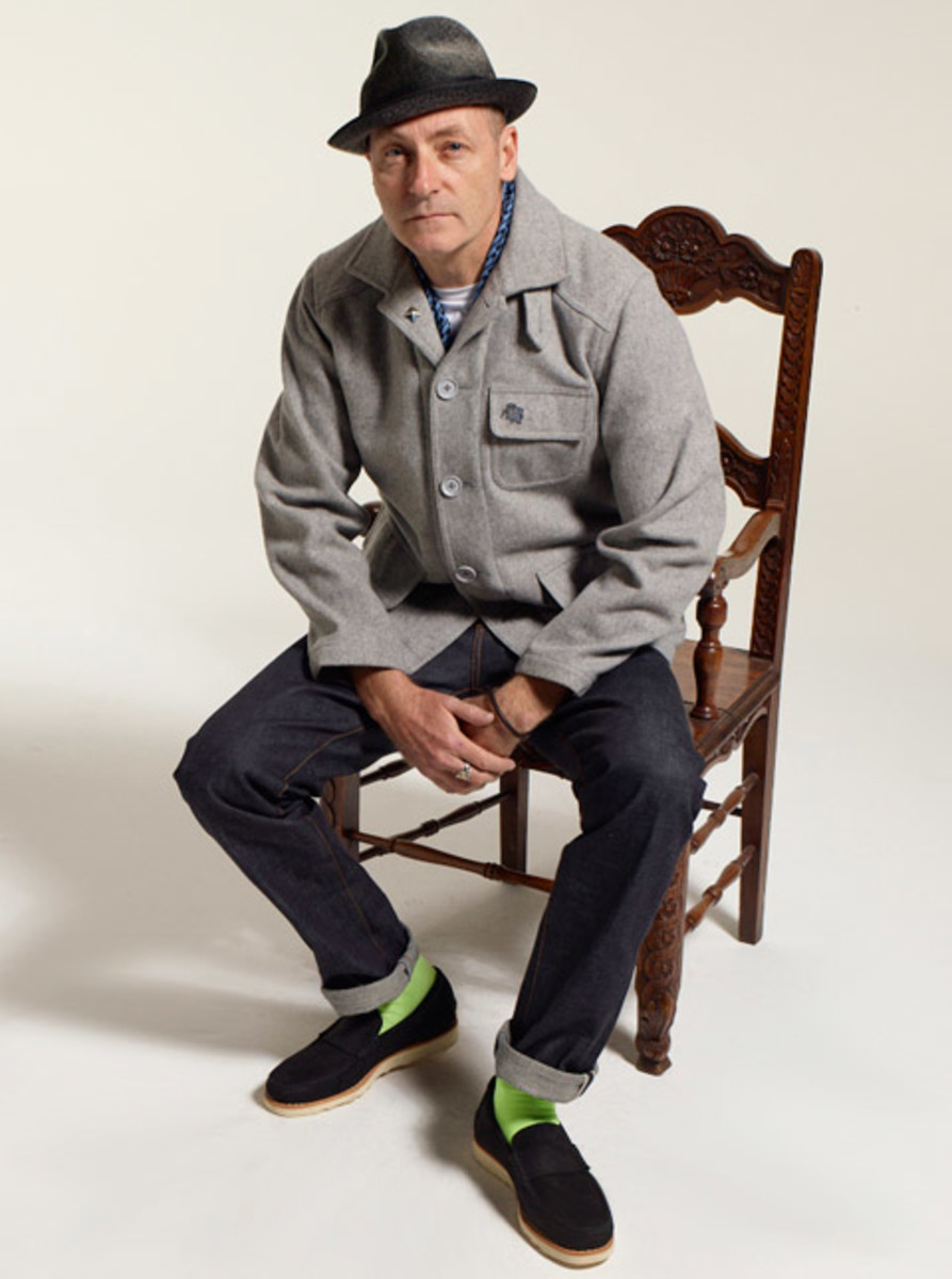 stussy-deluxe-fall-2011-collection-lookbook-Jules-Gayton-04