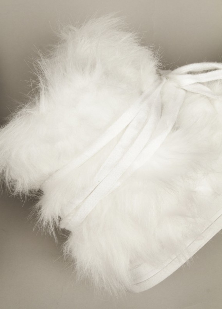 terence-koh-opening-ceremony-forfex-furry-sneakers-05