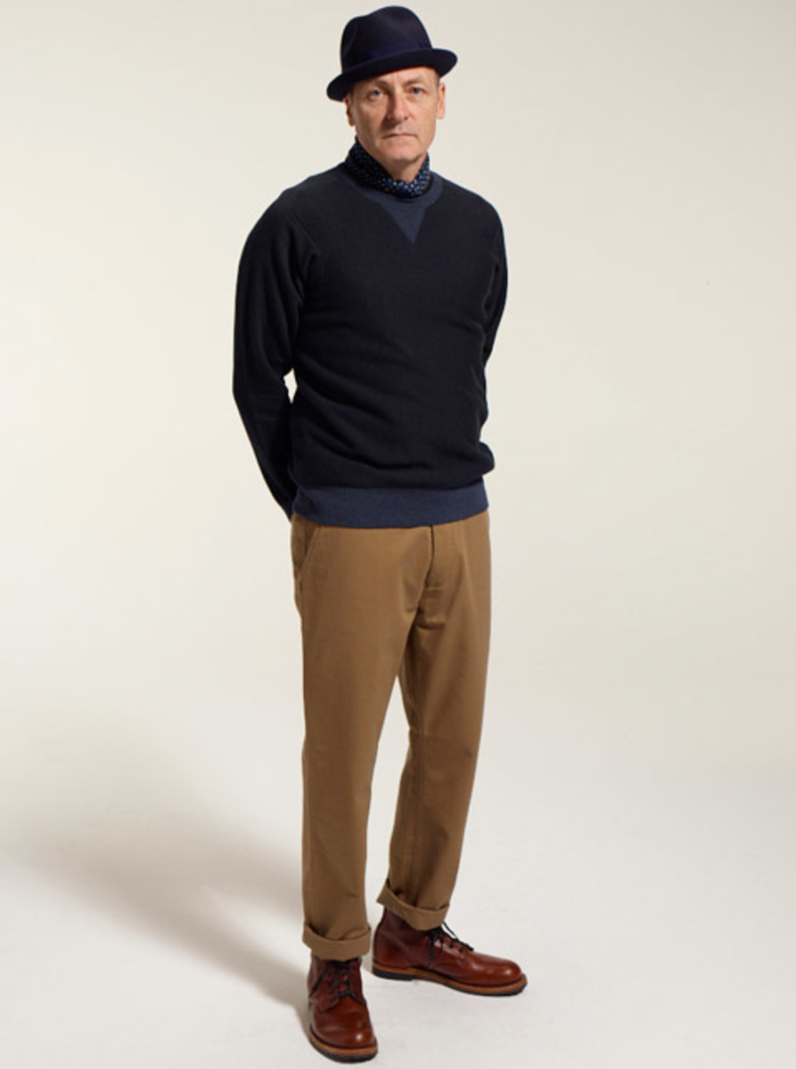 stussy-deluxe-fall-2011-collection-lookbook-Jules-Gayton-02