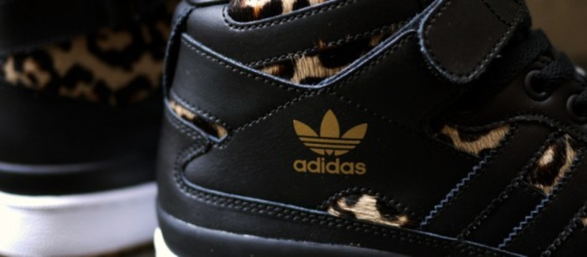 adidas-originals-forum-mid-leopard-chapter-exclusive-02