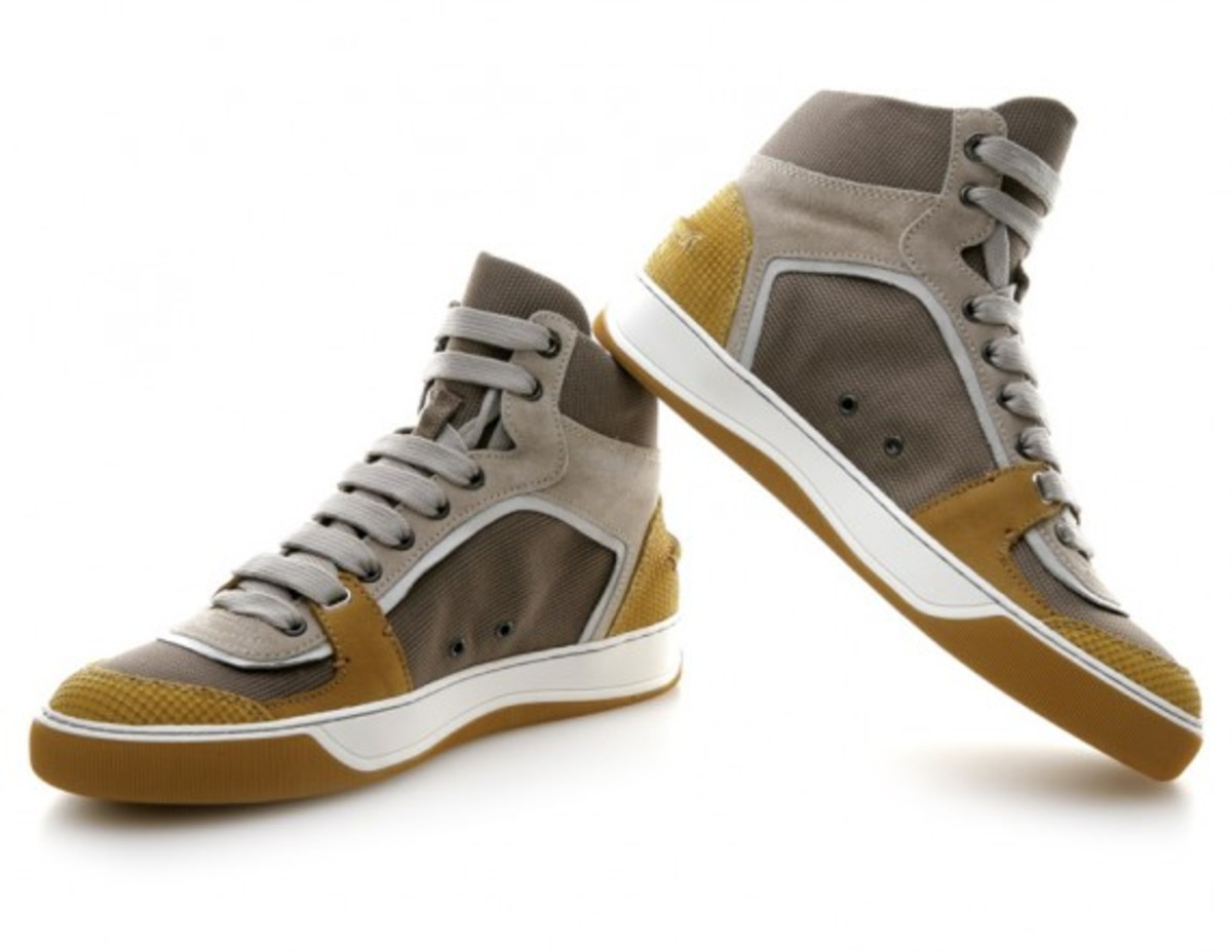 lanvin-hi-top-sneakers-02