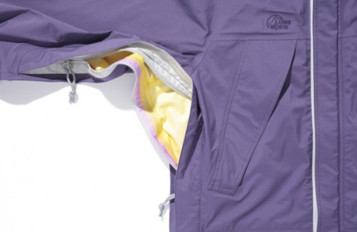 triplepoint-stretch-parka-03