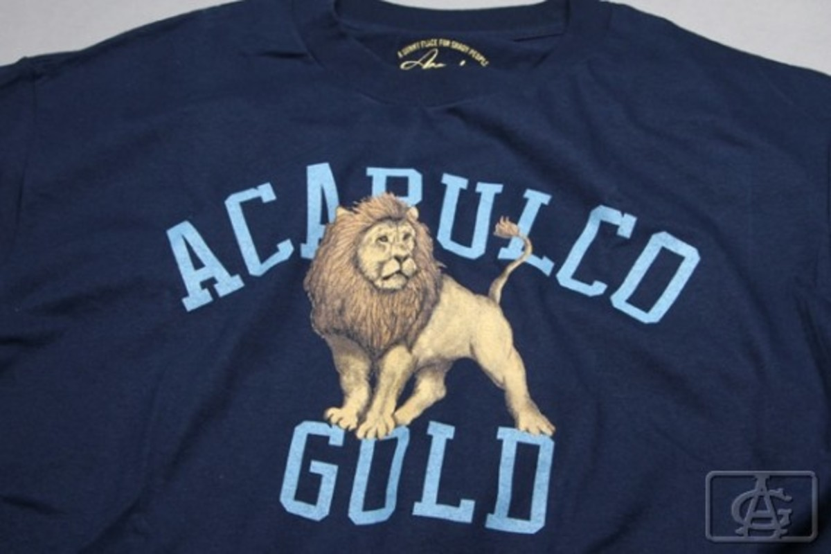 acapulco-gold-fall-2011-collection-preview-2-14