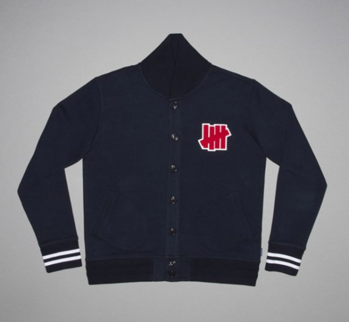 undftd-fall-2011-delivery-2-detailed-look-02