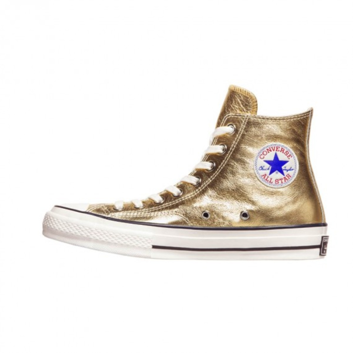 low priced 7bc4c d6adc CONVERSE Addict - October 2011   New Releases