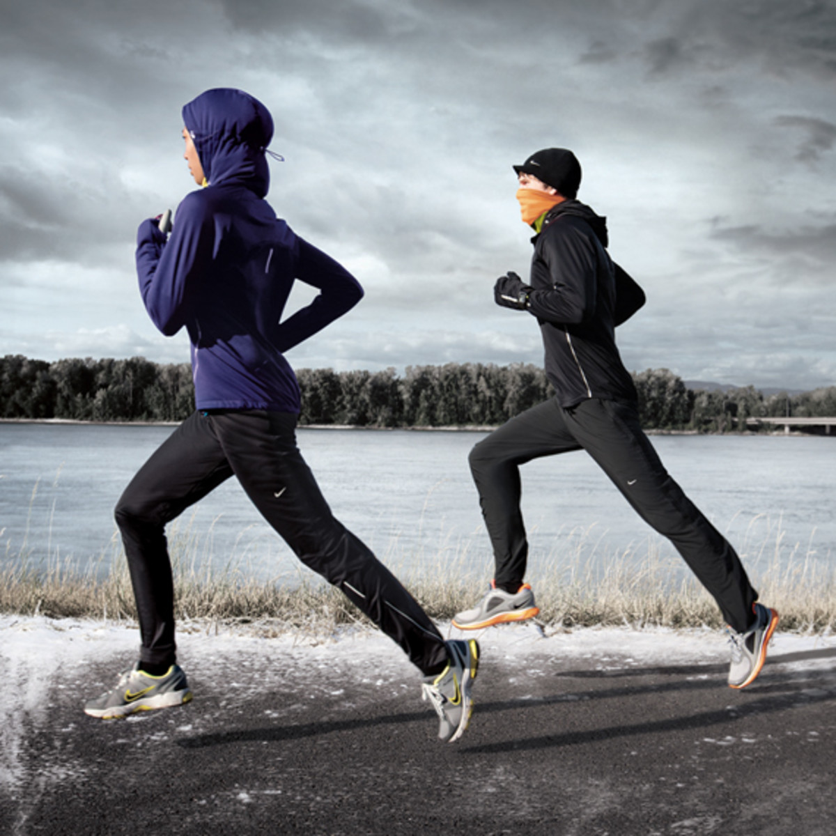 nike-running-holiday-2011-collection-lookbook-03