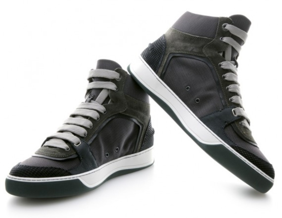 lanvin-hi-top-sneakers-07