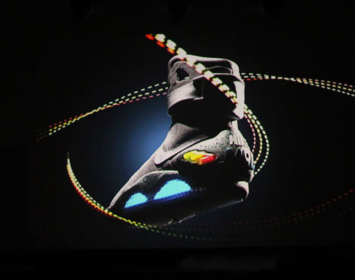2011-nike-mag-back-for-the-future-at-the-montalban-29