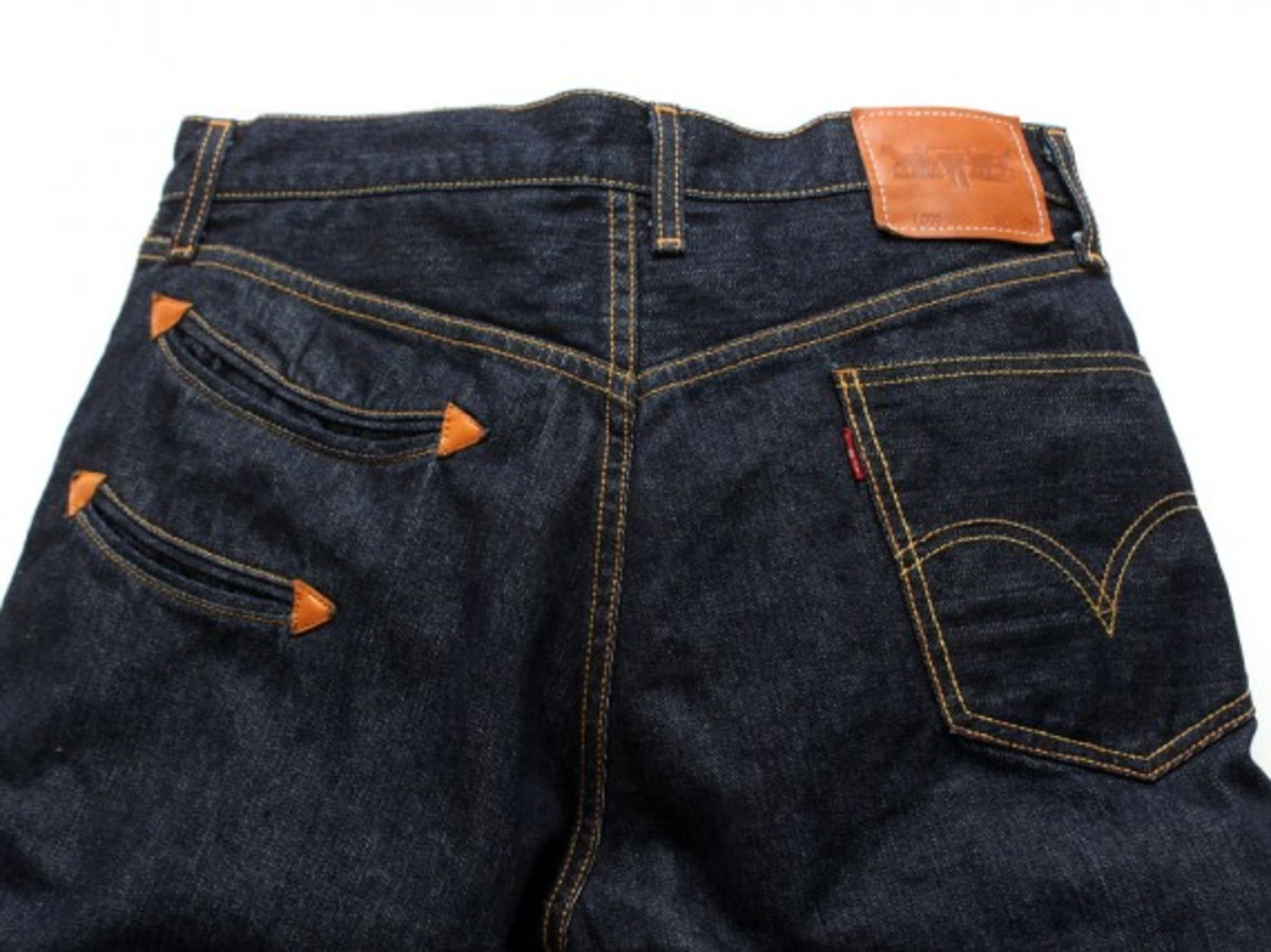 505-jeans-05
