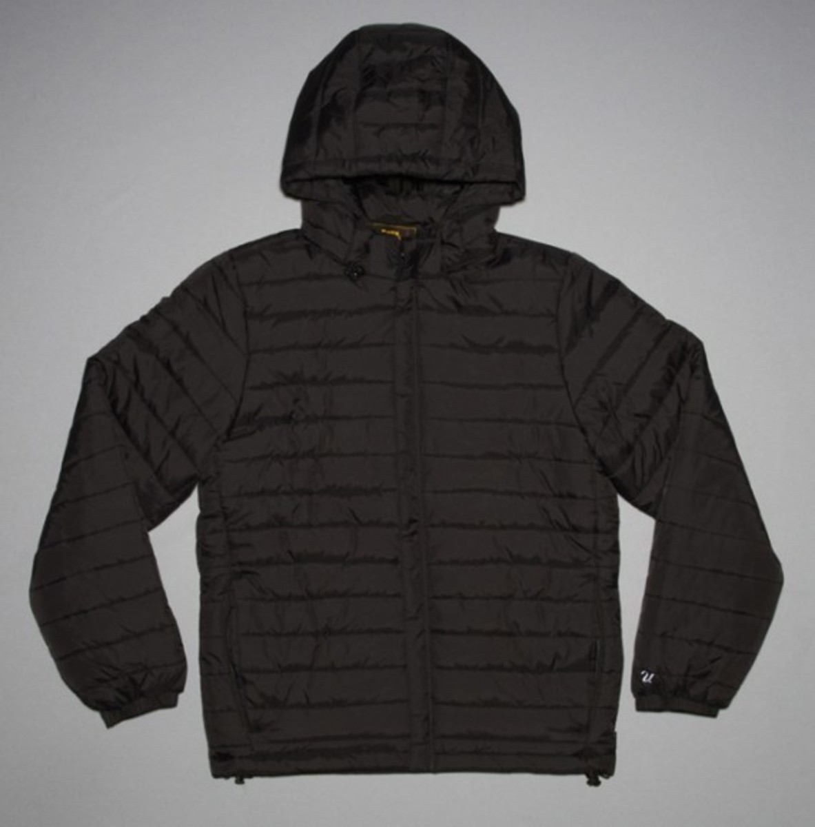 undftd-fall-2011-delivery-2-detailed-look-01