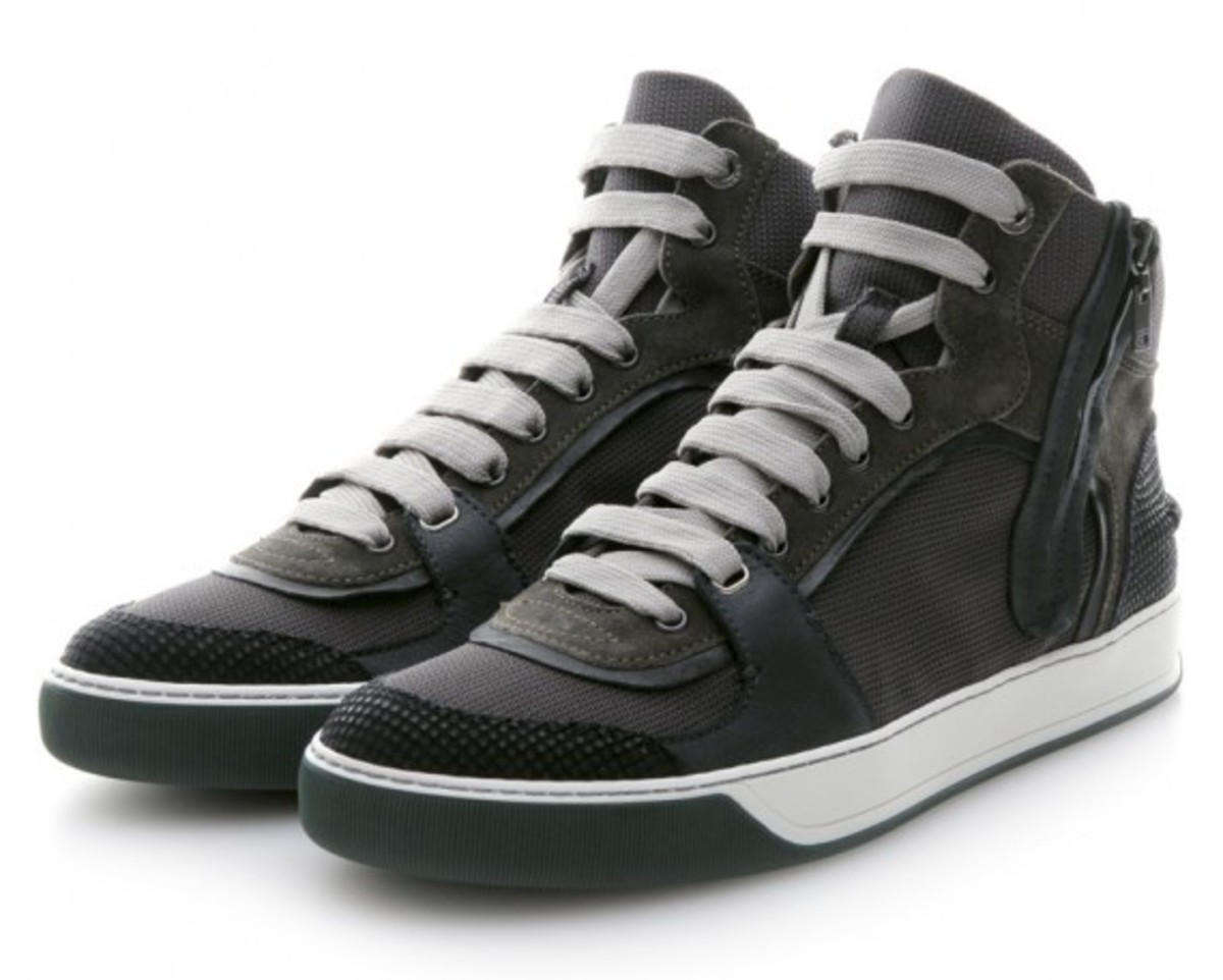 lanvin-hi-top-sneakers-06