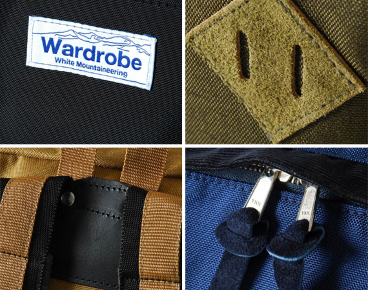 wardrobe- selspan-corduroy-backpacks-00