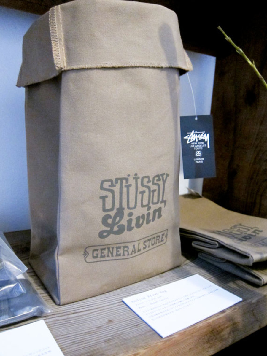 stussy-livin-general-store-popup-15