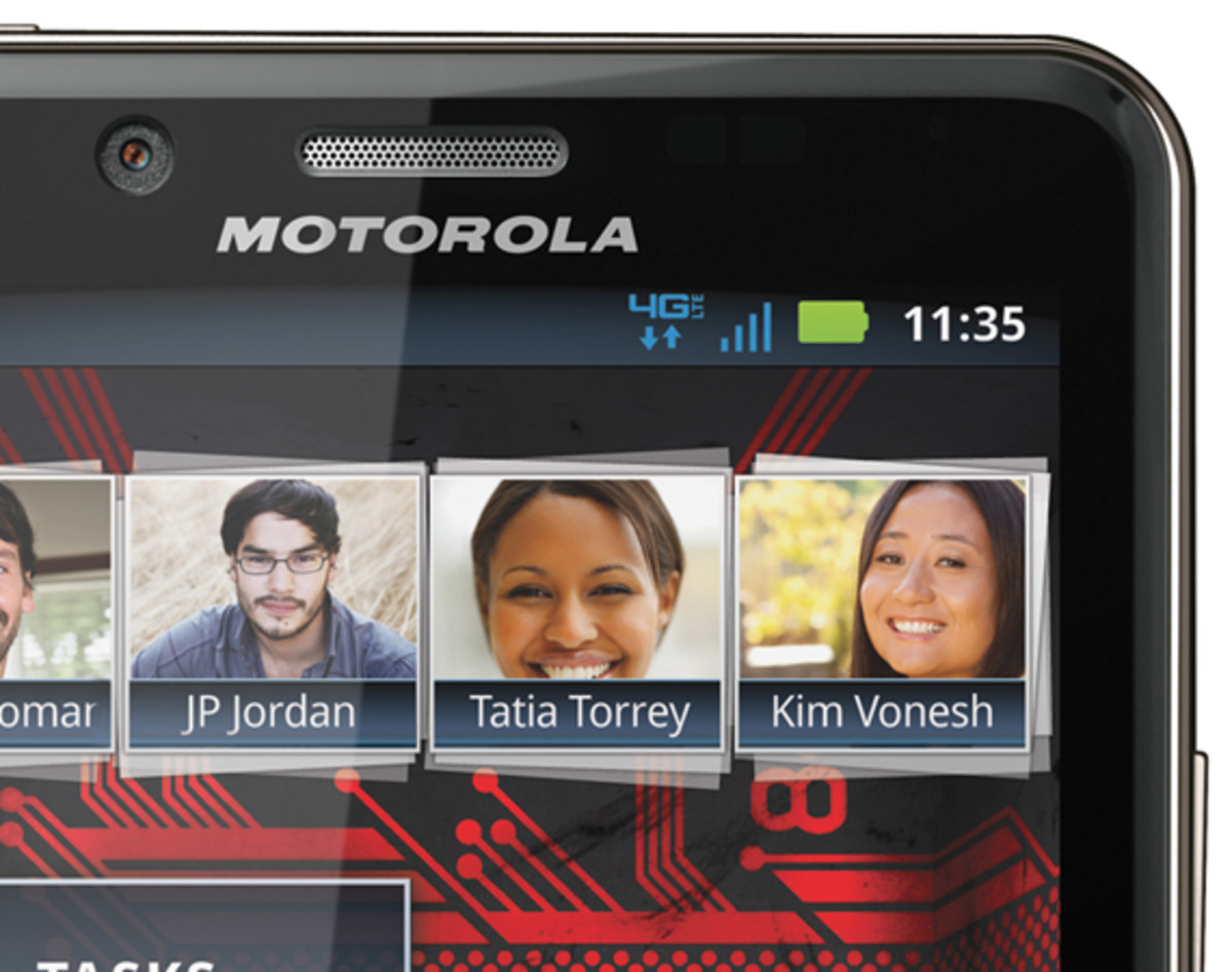 motorola-droid-bionic-verizon-wireless-02