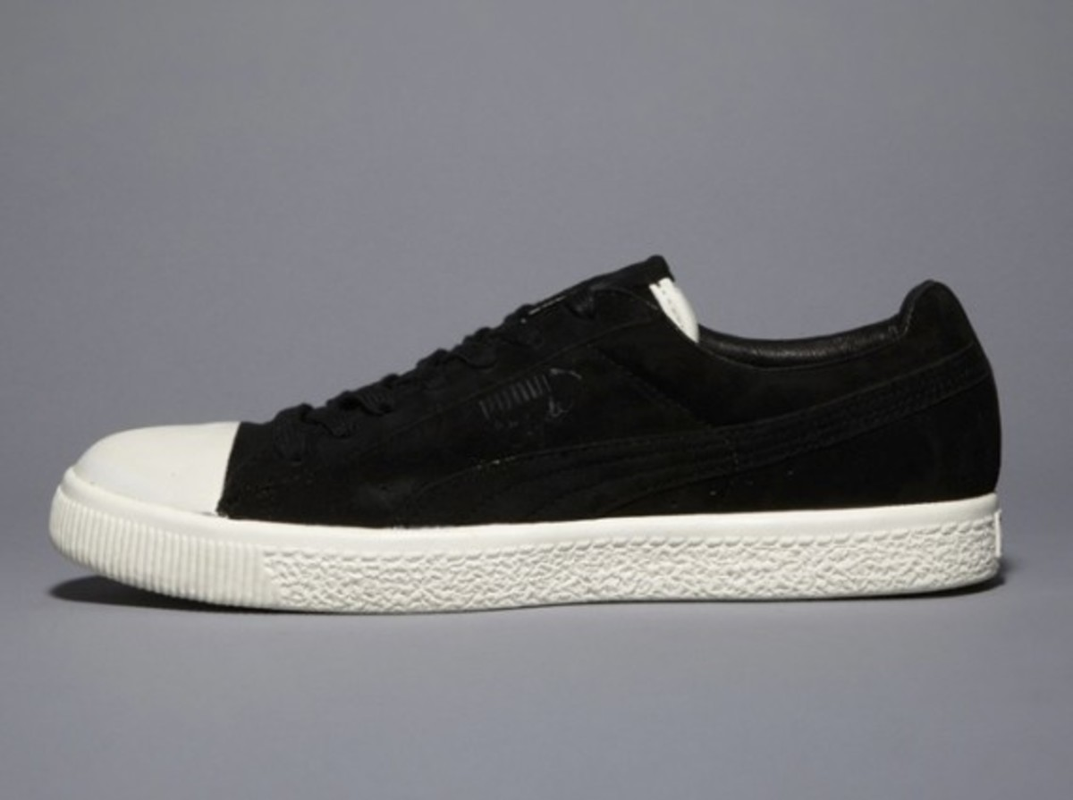 undefeated-puma-clyde-coverblock-black-04