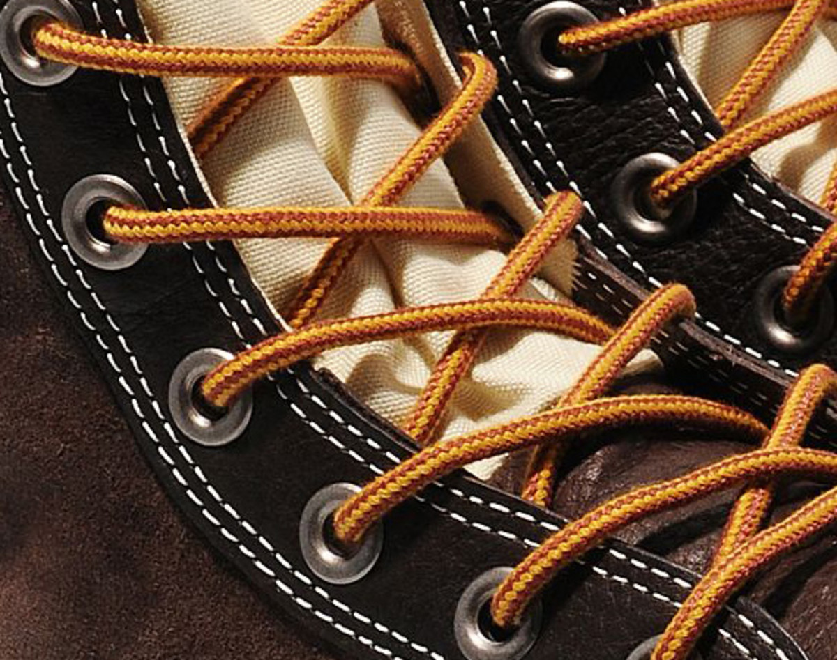 converse-all-star-outsider-boots-chocolate-egret-01