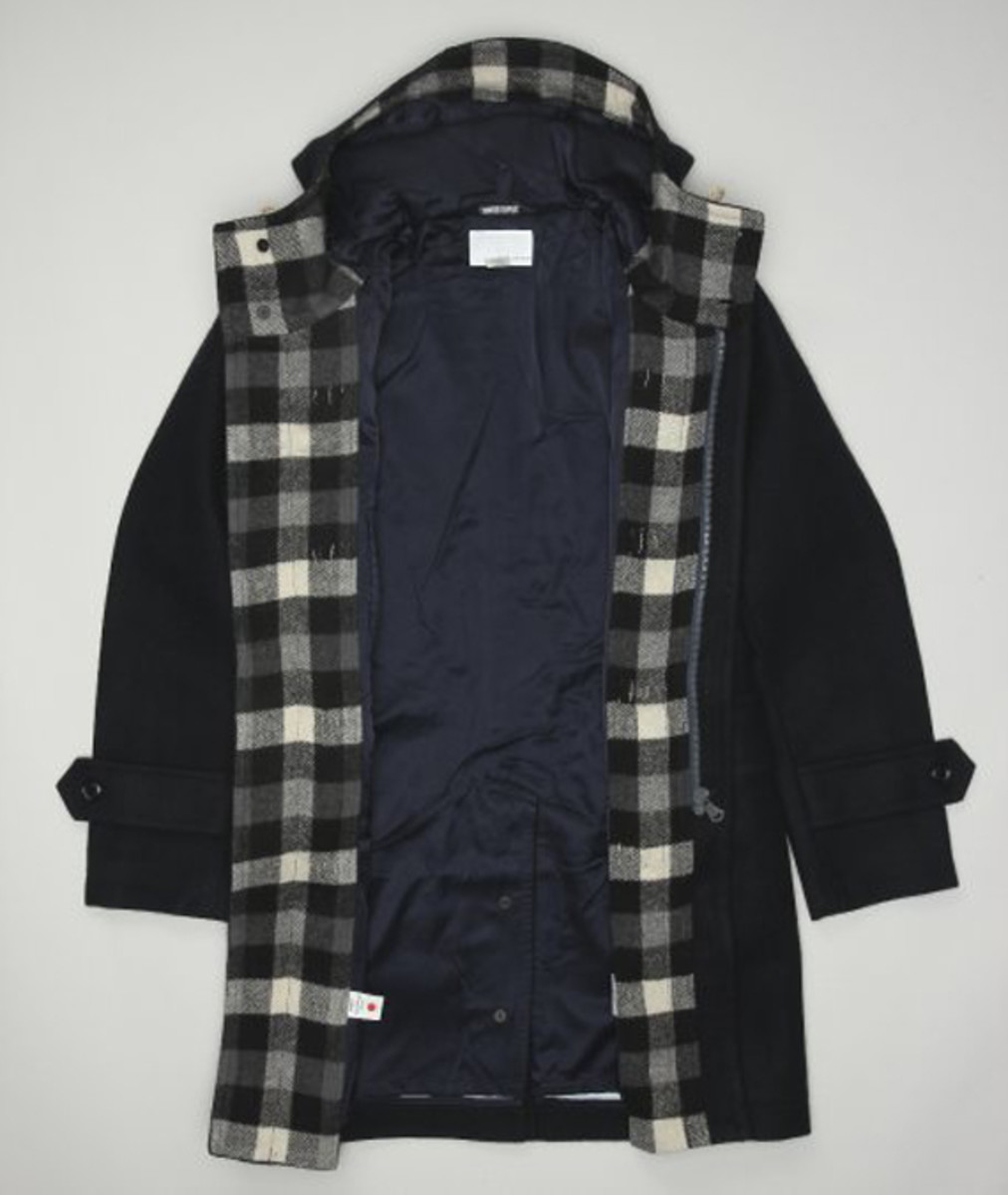 gore-tex-windstopper-duffle-02