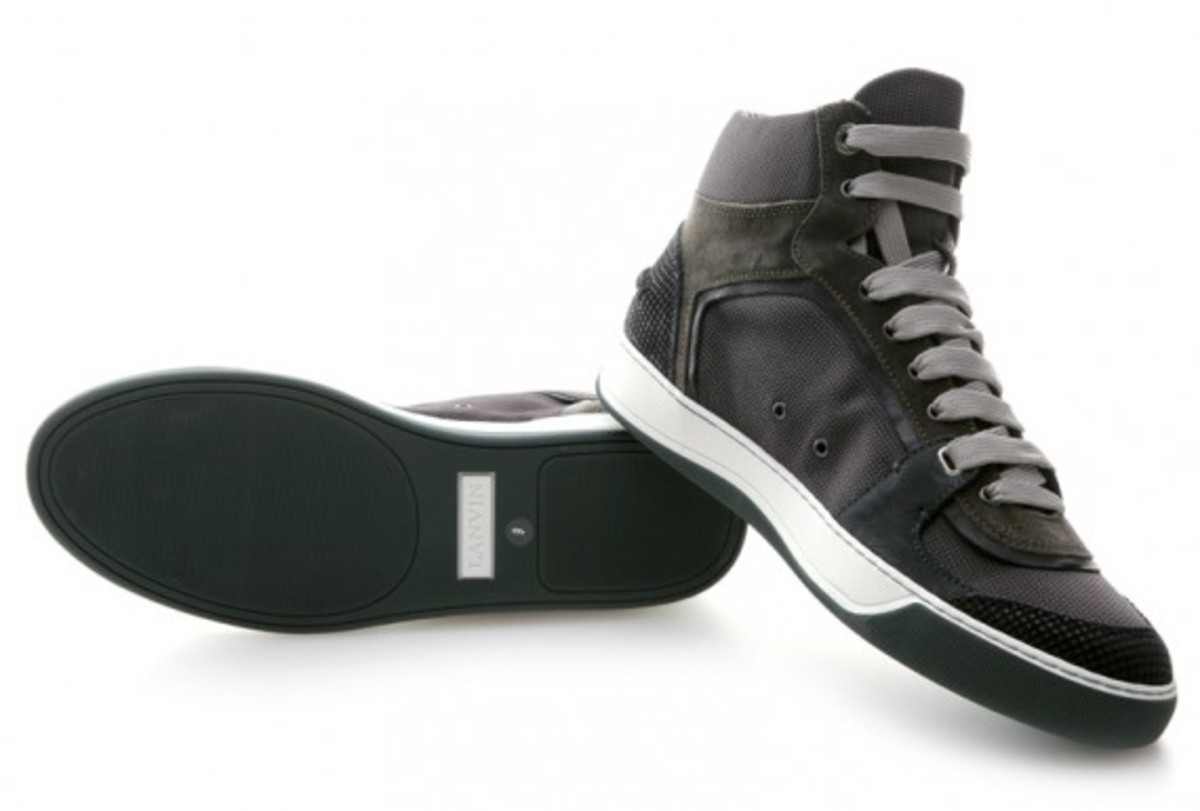 lanvin-hi-top-sneakers-08