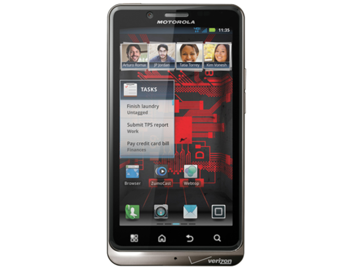 motorola-droid-bionic-verizon-wireless-00