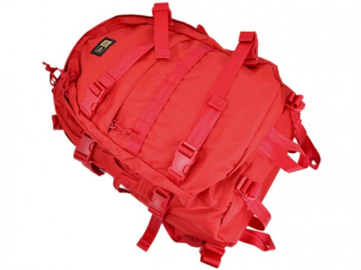 backpack-red-01
