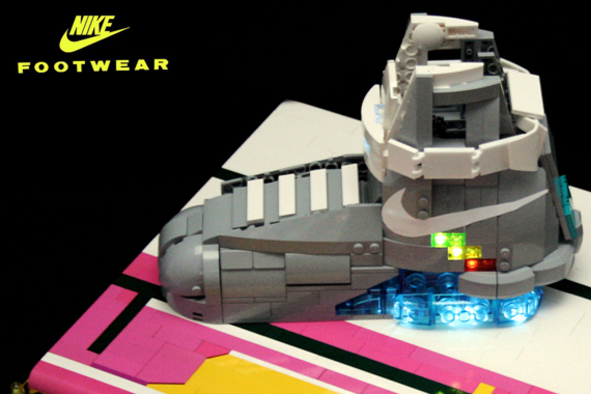 lego-nike-mag-2011-orion-pax-03