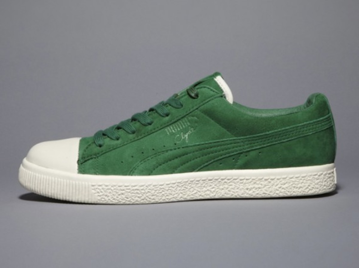 undefeated-puma-clyde-coverblock-green-04