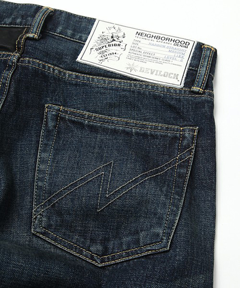 devilock-neighborhood-selvedge-denim-06