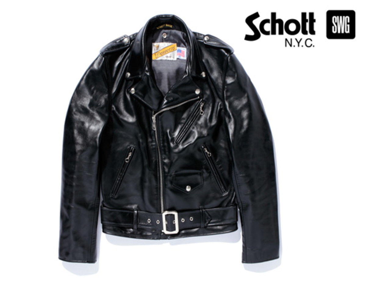 618-leather-double-riders-jacket-02