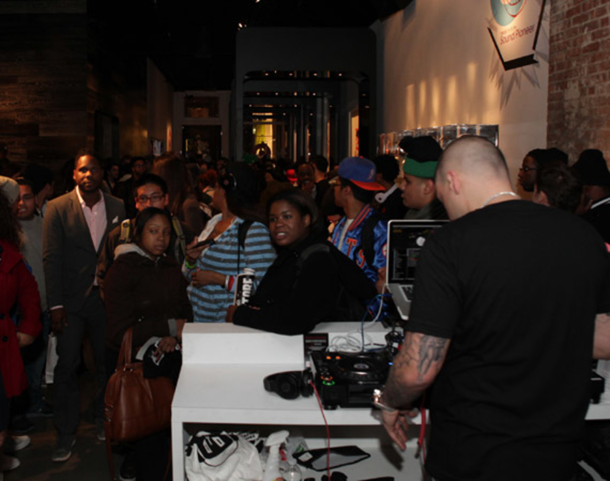beats-store-opening-party-11