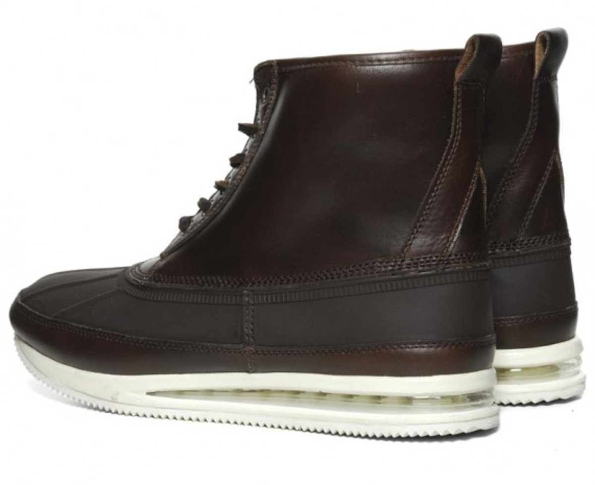 gourmet-the-21-mp-horween-03