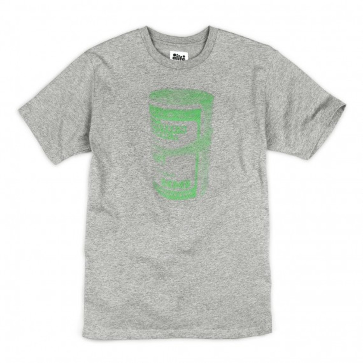 alife-tshirts-accessories-fall-2011-21
