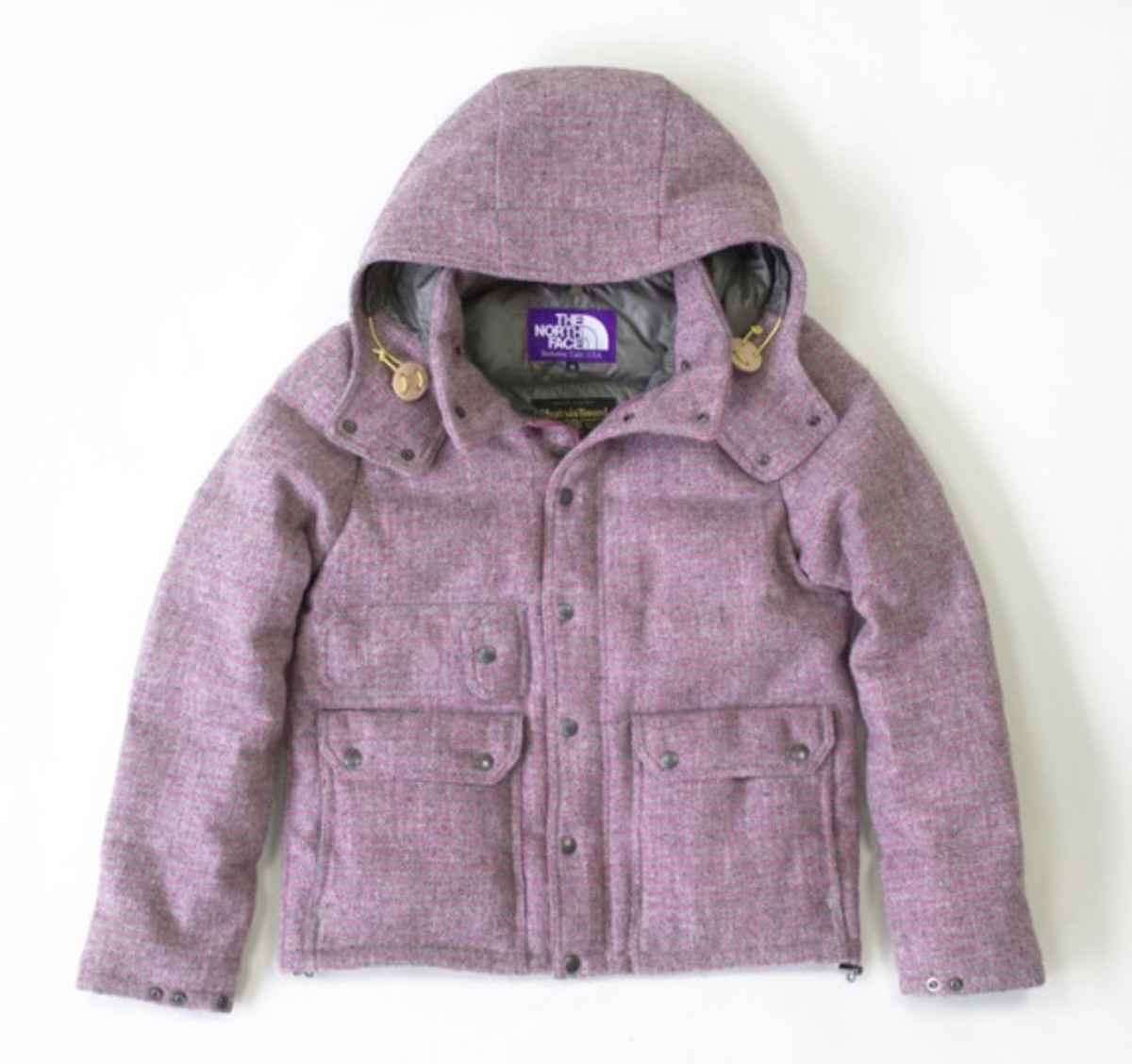 the-north-face-purple-label-harris-tweed-03