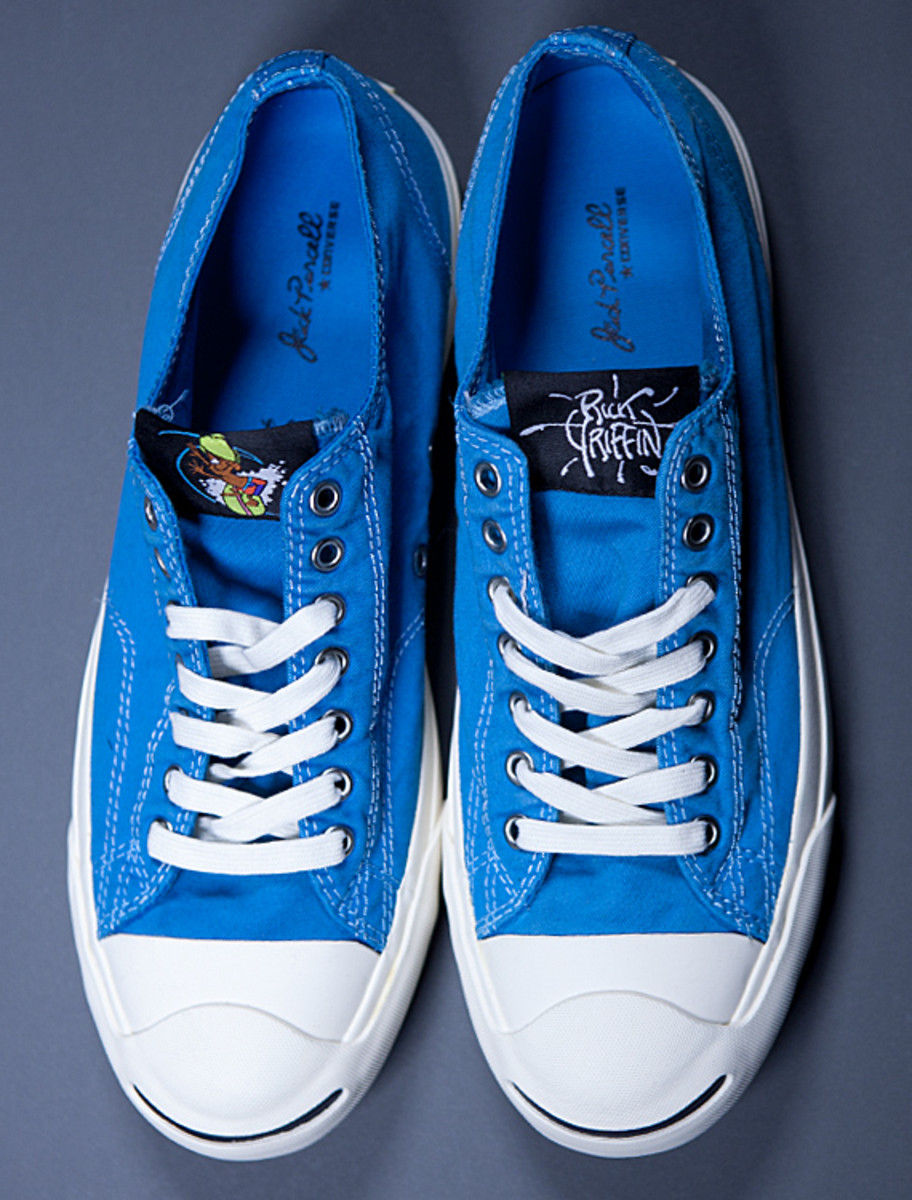 hurley-rick-griffin-converse-jack-purcell-04