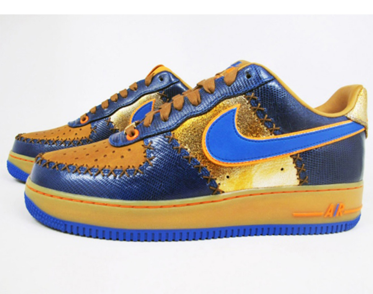 nike-air-force-1-bespoke-Matthew-Lauretti-01