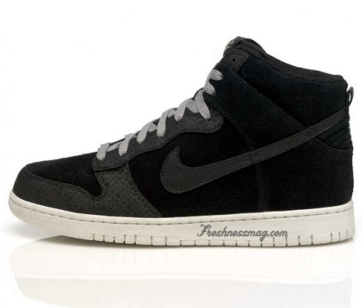 Nike Sportswear - Dunk Safari Pack - 1