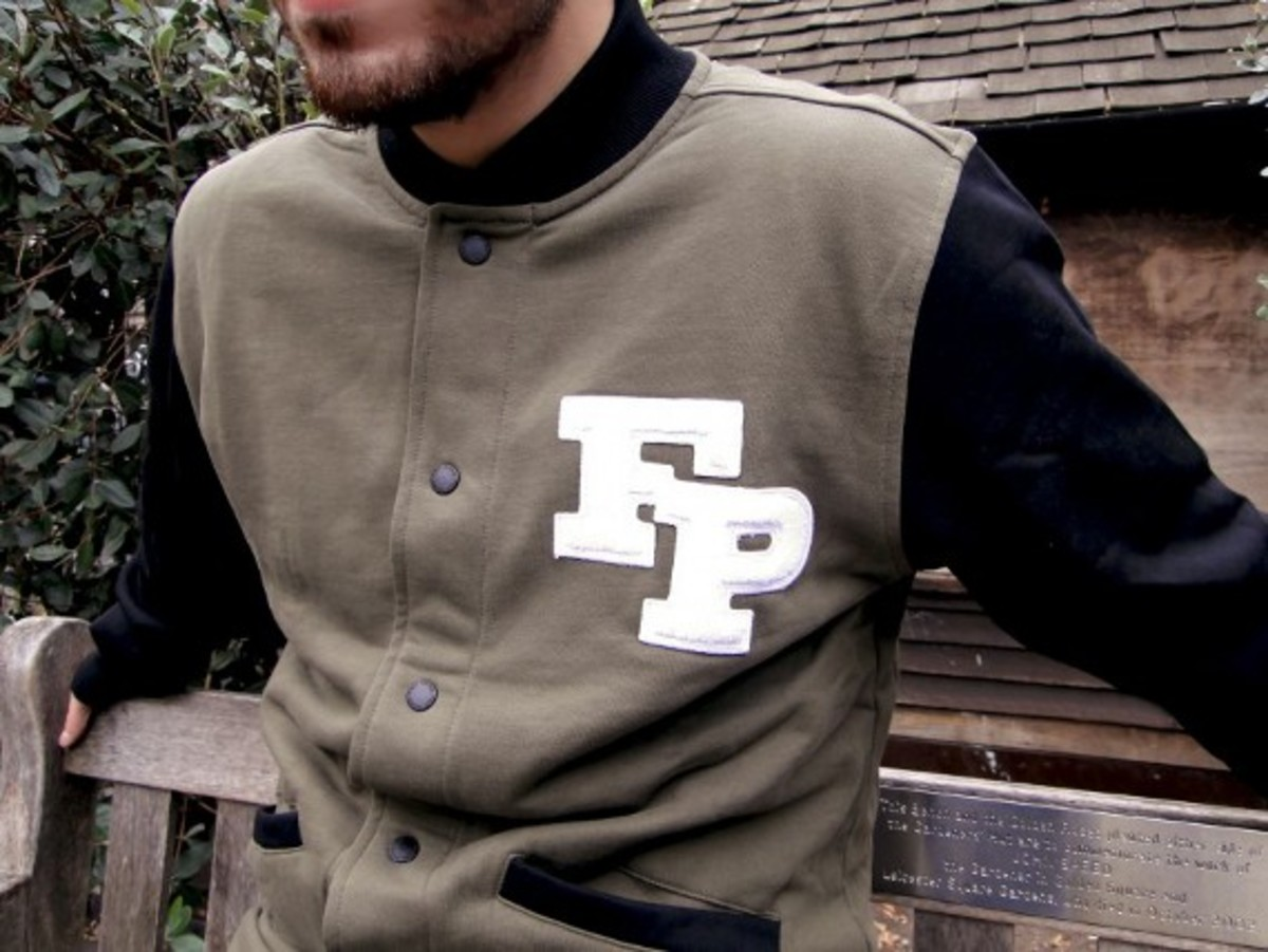 fp-winter-collection-10
