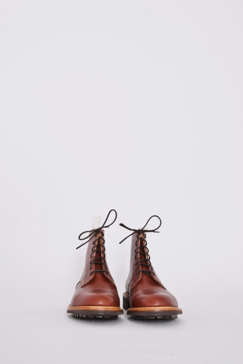 tan-waxy-derby-boots-03