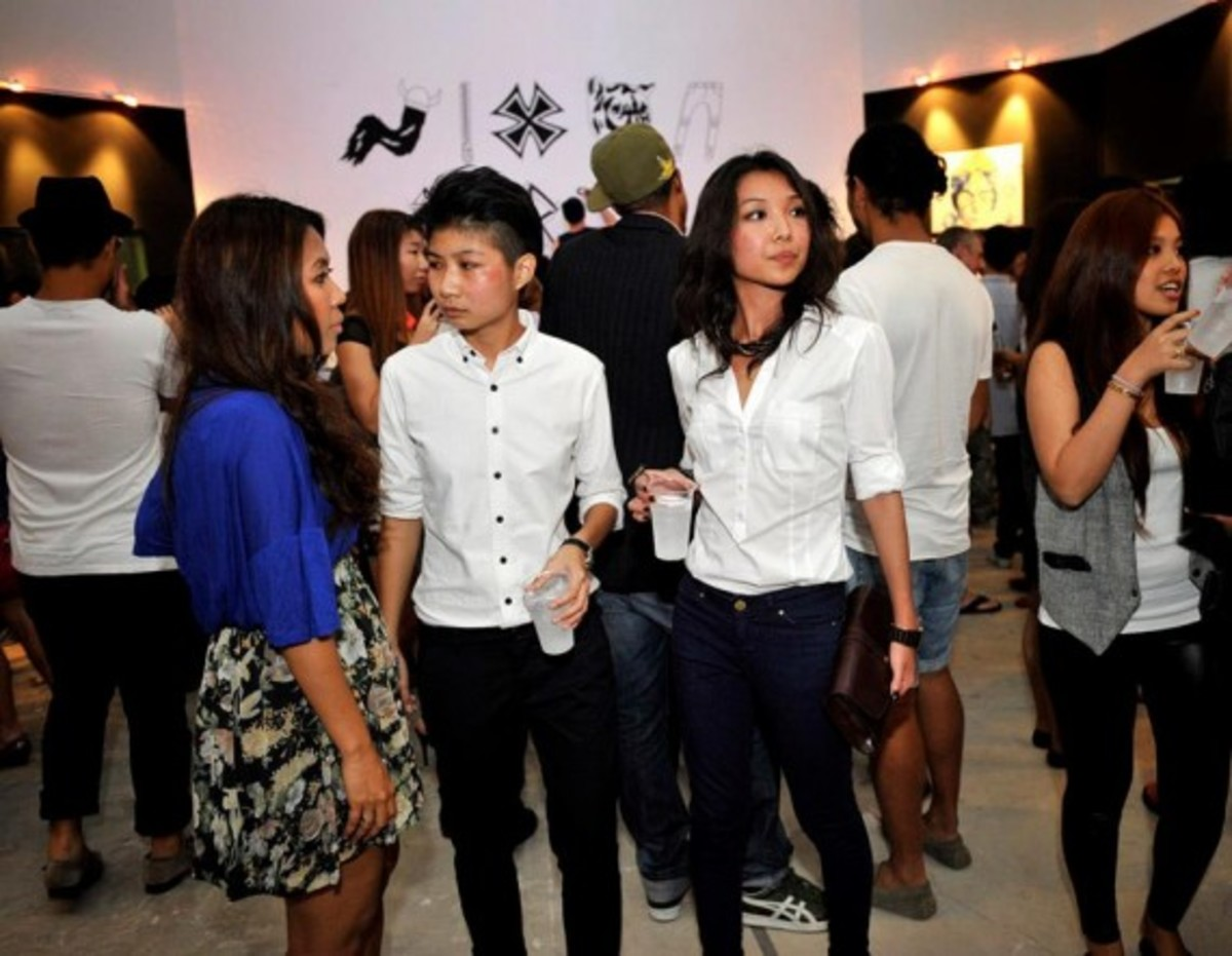 nixon-art-mosh-singapore-event-recap-20