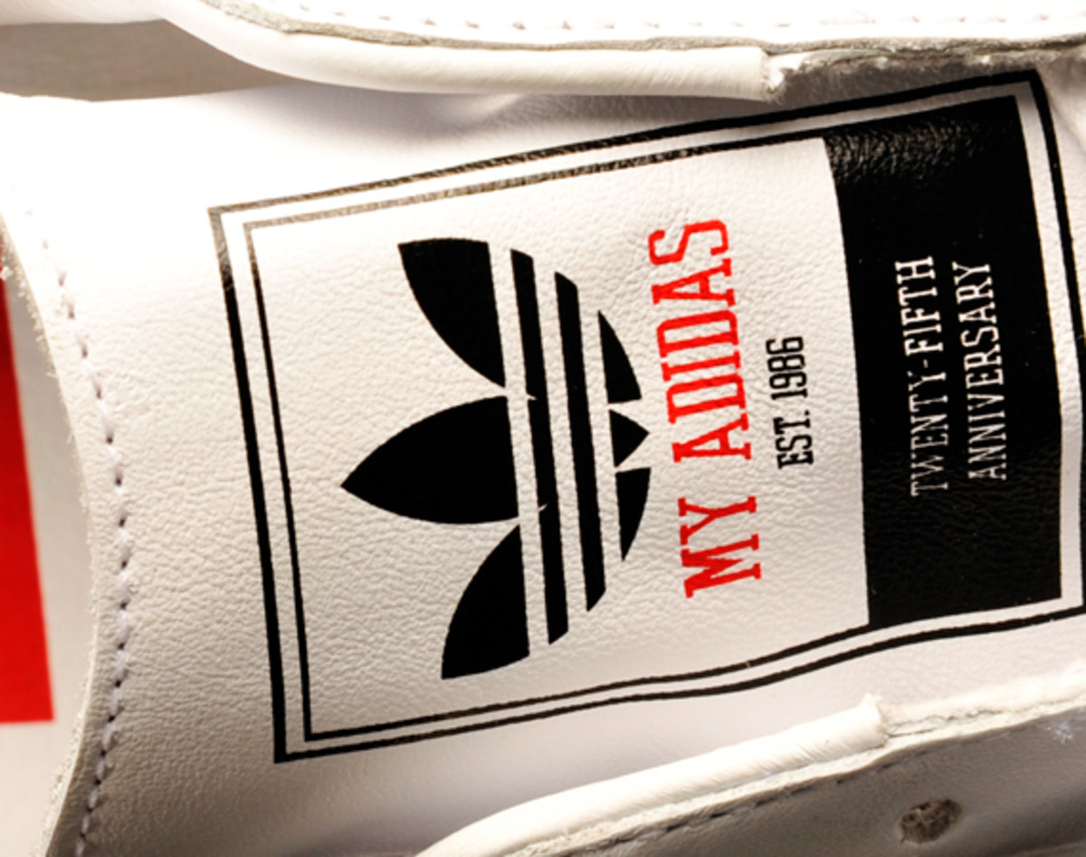 run-dmc-adidas-originals-superstar-80s-12