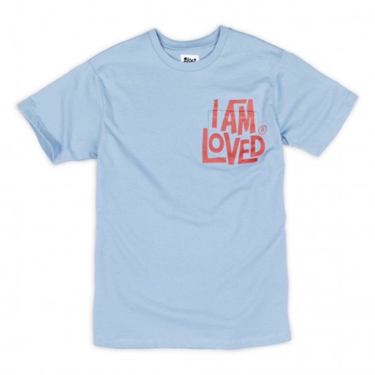 alife-tshirts-accessories-fall-2011-14