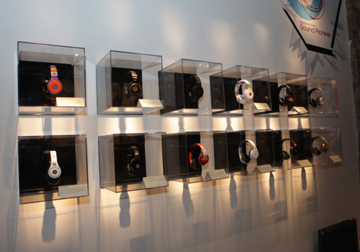 beats-by-dre-store-12