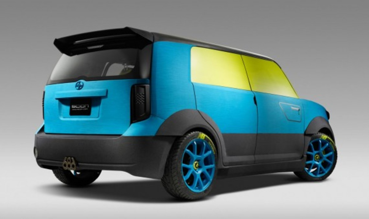 03-scion-xb-by-686