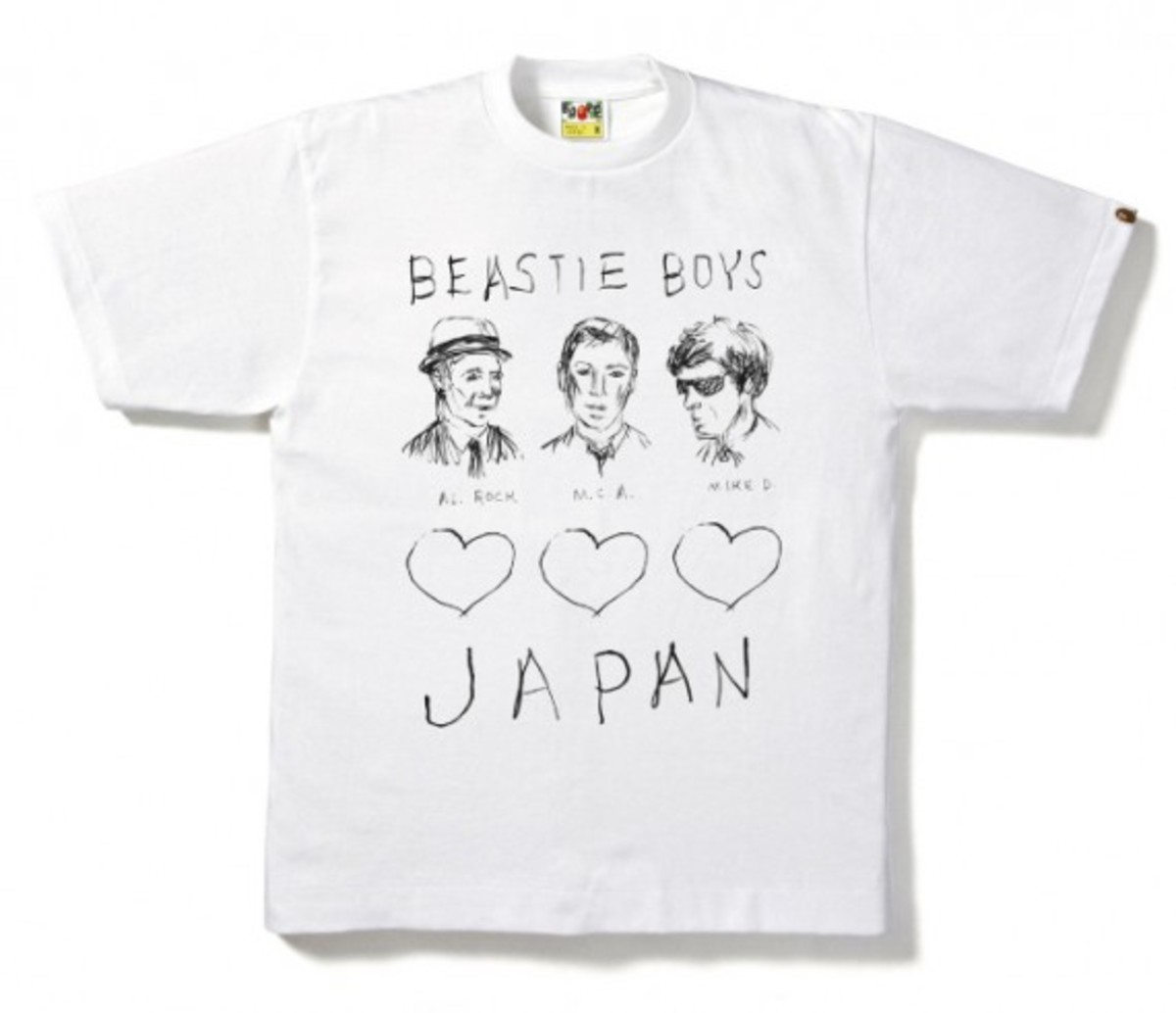 beastie-boys-charity-t-shirt
