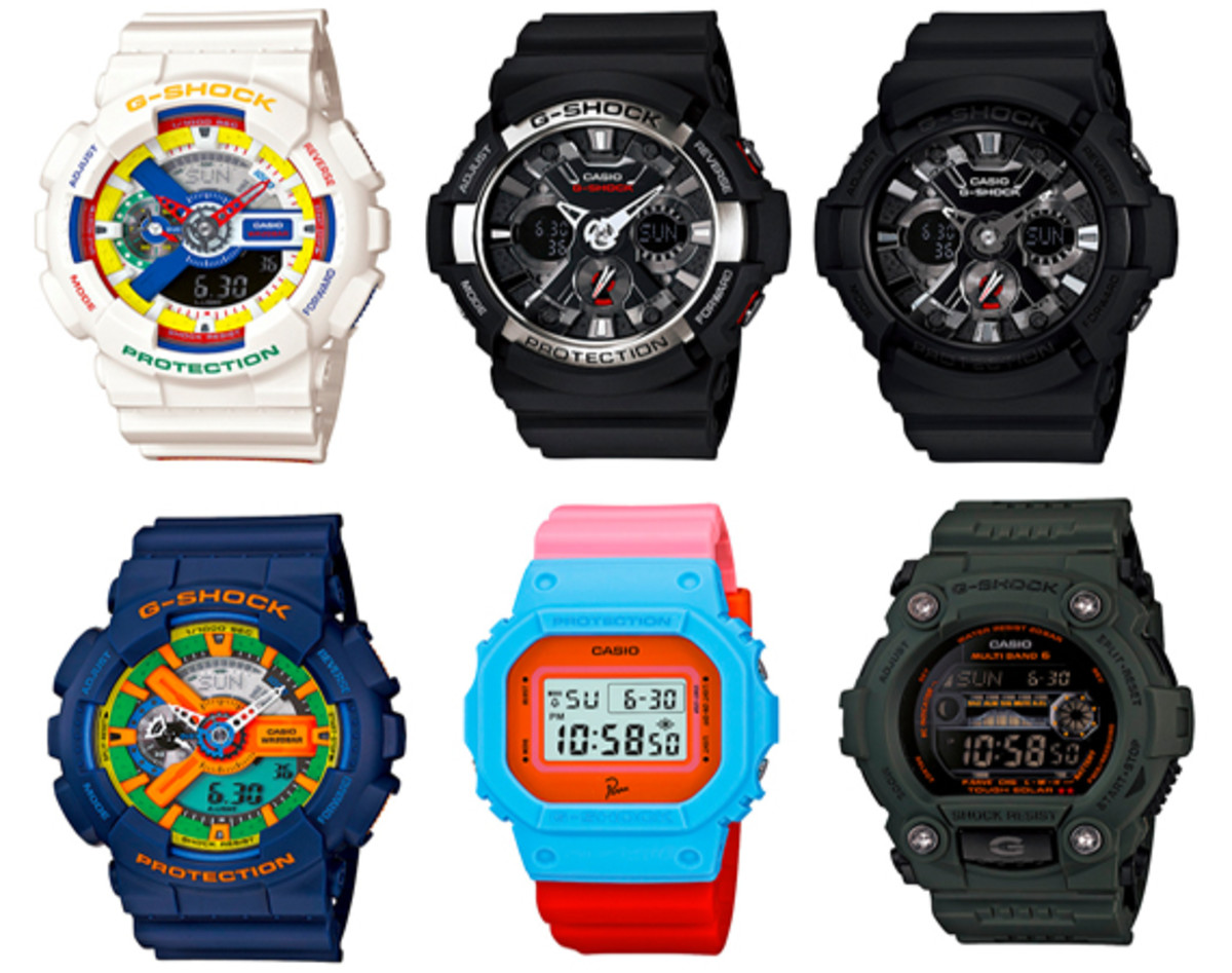 casio-gshock-november-2011-00