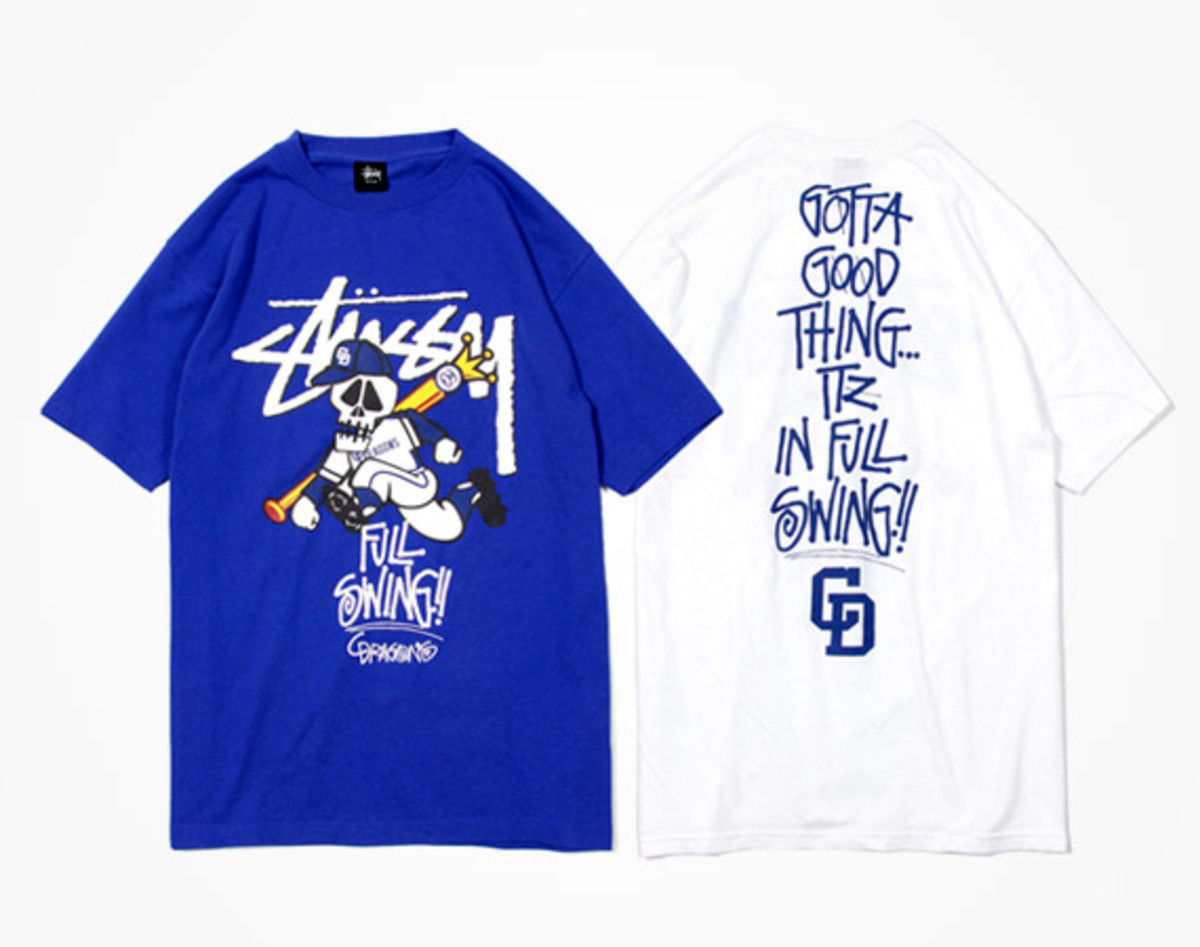 stussy-dragons-t-shirt