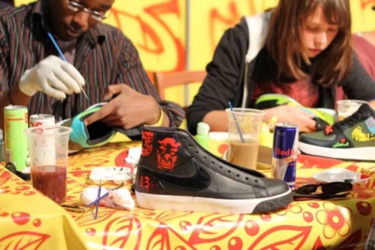 sneaker-customizing-workshop-south-africa-03